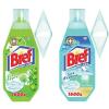 BREF WC-tisztítógél, 360 ml, BREF, zöldalma