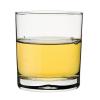 . Whisky-s pohár, 25 cl,