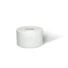 Tork Toalettpapír, T2 rendszer, 1 rétegű, 19 cm átmérő, TORK