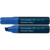 SCHNEIDER Alkoholos marker, 4-12 mm, vágott,