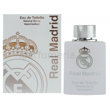 EP Line Real Madrid EDT 100 ml parfüm és kölni