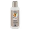 Logona age protection arctonik - 150 ml