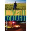 Linda Castillo Az alagút
