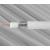 Koax kábel RG6