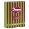 Fromms Fromms - síkosításmentes óvszer(3db)