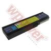 Acer LC.BTP00.001