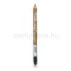 Maybelline Master Shape szemöldök ceruza