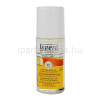 Lavera Body Spa Orange Feeling golyós dezodor roll - on