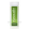 Fleshlight * Fleshlight regeneráló púder(113,4g)