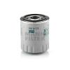 MANN FILTER WK817/3x üzemanyagszűrő