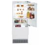Liebherr ECBN 5066 hűtőgép, hűtőszekrény
