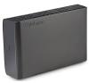 Verbatim Store 'n' Save 4TB HV4TU merevlemez