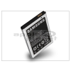 Samsung GT-S5830 Galaxy Ace/GT-S5660 Galaxy Gio gyári akkumulátor - Li-Ion 1350 mAh - EB494358VU