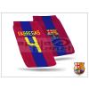 Haffner FC Barcelona univerzális tok - Cesc Fabregas