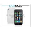 Eazy Case Apple iPhone 3G/3GS hátlap - Air - fehér