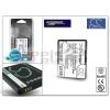 Cameron Sino GT-S5570 Galaxy Mini/GT-S7230E Wave 723 akkumulátor - Li-Ion 1300 mAh - (EB494353VU utángyártott) - X-LONGER