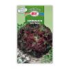 Földi-Módi Kft Tépősaláta vetőmag (Lollo Rossa) – 2 g