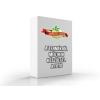 Flortis Pluscote Garden műtrágya – 1 kg