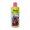 Flortis Savanyú tápoldat – 1 l