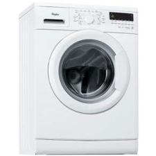 Whirlpool AWS 61012 mosógép és szárító