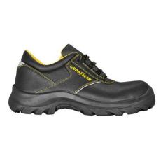 GOODYEAR - Fémmentes munkavédelmi cipő S3 (G138/8100)