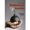Zelina György Önbizalom bomba
