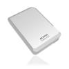 ADATA CH11 500GB USB3.0 ACH11-500GU3-C