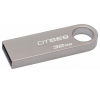 Kingston DataTraveler SE9 32GB USB 2.0 pendrive (ezüst) pendrive