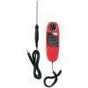 Conrad Beha Amprobe TMA5, szélsebességmérő, mini, 1,1 - 20,0 m/s