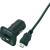 Conrad Mikro USB dugasztápegység, Voltcraft CPS-1000