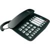 AEG Voxtel C100
