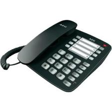 AEG Voxtel C100 vezetékes telefon