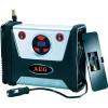 AEG 12 V-os kompresszor, AEG KD 7,0