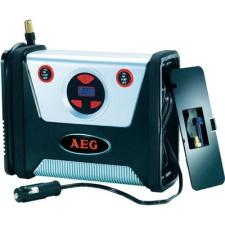 AEG KD 7,0 kompresszor