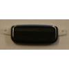 Samsung i8150 Galaxy W középső navigációs gomb fekete