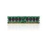Kingmax 1GB DDR2 800Mhz memória (ram)