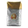 Douwe Egberts Omnia szemes kávé 1 kg