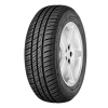 BARUM Brillantis 2 175/80 R14