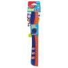 """MAPED Vonalzó, műanyag, gumírozott, 30 cm, """"Kidy Grip"""", vegyes színek"""