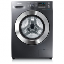 Samsung WF60F4E2W2X/LE mosógép és szárító