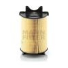 MANN FILTER C14130 levegőszűrő
