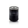MANN FILTER W830/1 olajszűrő