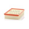 MANN FILTER C28136/1 levegőszűrő