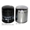 HIFLO FILTRO HF171C olajszűrő