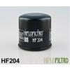 HIFLO FILTRO HF204 olajszűrő