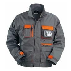 Munkavédelmi kabát Paddock XL     / 52-54