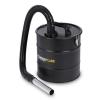 Powerplus POWX302