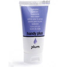Plum Handy plus krém 200ml