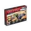 Geomag Wheels Wild Race 44 db