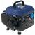 EINHELL BT-PG 850 áramfejlesztõ